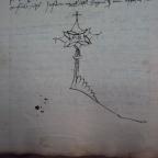 Nell'Archivio di Stato di Pesaro la storia di Badia Tedalda nel '400