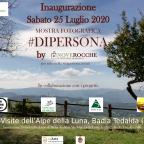 #DIPERSONA – Quando il social prende vita