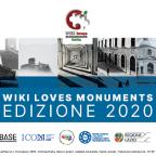 Badia Tedalda aderisce a Wiki Loves Monuments: il concorso fotografico aperto a tutti per la libera circolazione della bellezza artistica italiana