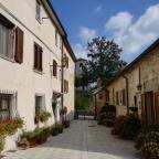 Il Museo dell'Alta Valmarecchia: dove le strade ci uniscono, le parole intrecciano legami